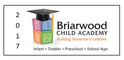 VJ Day: CLOSED RI ONLY – Briarwood Child Academy